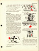 B-17 PILOT TRAINING MANUAL_Page_146_Image_0001