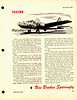 B-17 PILOT TRAINING MANUAL_Page_068_Image_0001