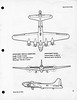 B-17 PILOT TRAINING MANUAL_Page_028_Image_0001