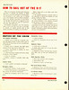 B-17 PILOT TRAINING MANUAL_Page_151_Image_0001