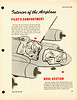 B-17 PILOT TRAINING MANUAL_Page_034_Image_0001
