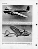 B-17 PILOT TRAINING MANUAL_Page_009_Image_0001