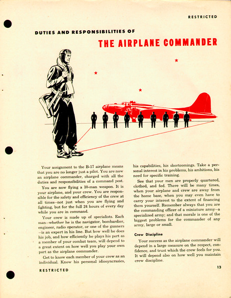B-17 PILOT TRAINING MANUAL_Page_014_Image_0001