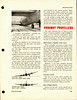 B-17 PILOT TRAINING MANUAL_Page_140_Image_0001