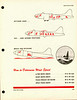 B-17 PILOT TRAINING MANUAL_Page_158_Image_0001