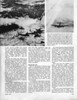 Memories of a US 8th AF Bomb Group_Page_2_Image_0001