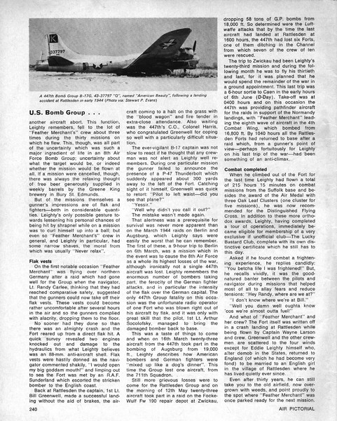 Memories of a US 8th AF Bomb Group_Page_3_Image_0001
