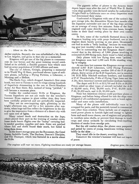 Warbirds Swansong_Page_3