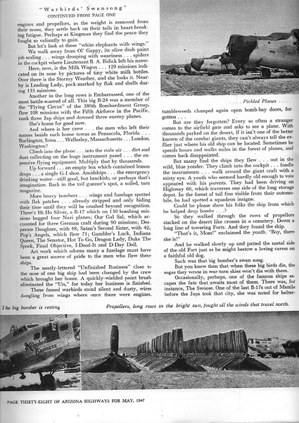 Warbirds Swansong_Page_2