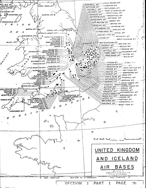 USAAF BASES IN THE UK_Page_19_Image_0001