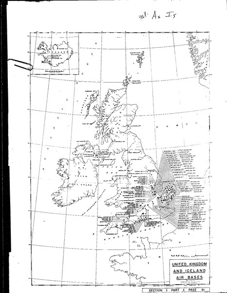 USAAF BASES IN THE UK_Page_18_Image_0001