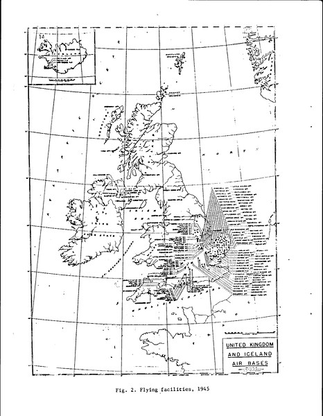 USAAF BASES IN THE UK_Page_17_Image_0001