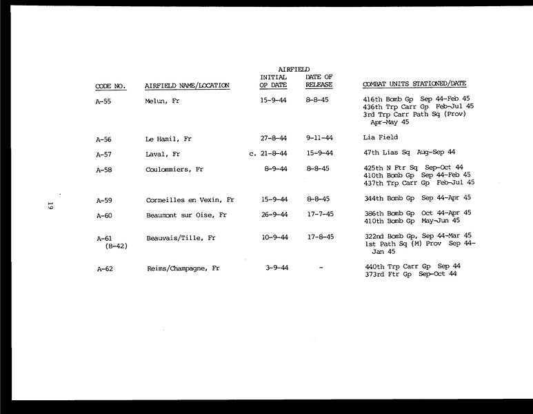 USAAF CONTINENTAL BASES_Page_22_Image_0001
