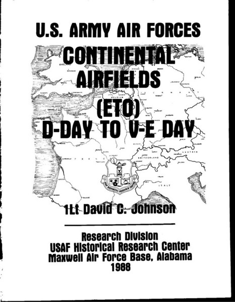 USAAF CONTINENTAL BASES_Page_01_Image_0001