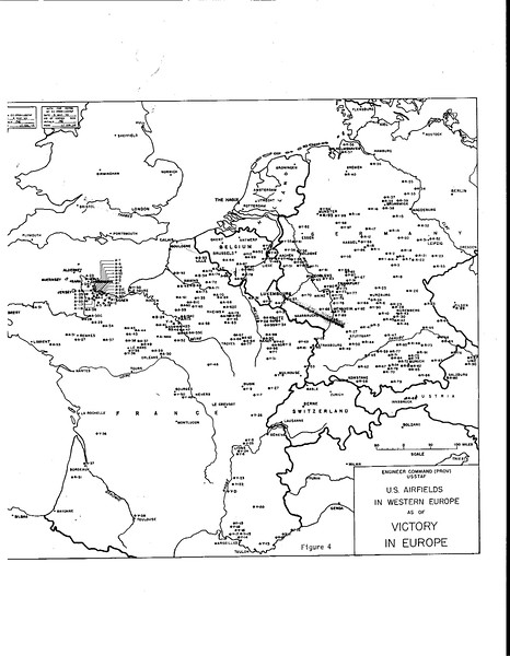 USAAF CONTINENTAL BASES_Page_87_Image_0001