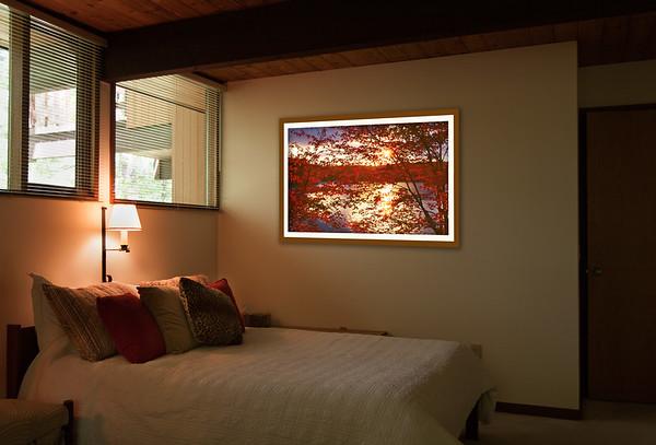 JW 4658 Petrucci Bedroom