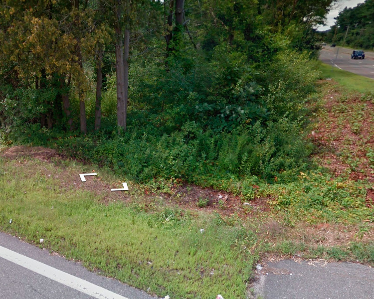 JW 0044 Street view close