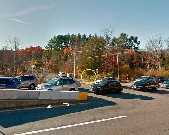 JW 0044 Traffic View
