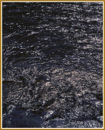River Run V