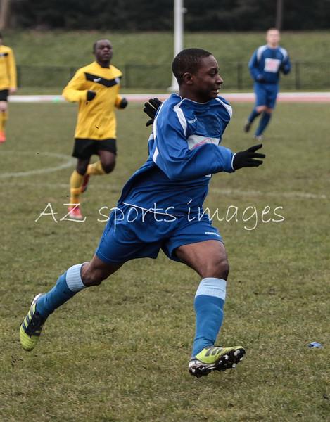 Samson Ogunwole
