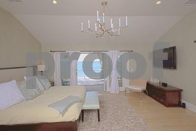 12-R Cole-Master Bedroom 1