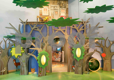 Treehouse Front Final#2