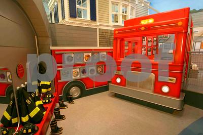 Firetruck Final#2 5