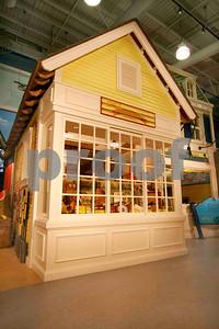general store exterior Final#2 5