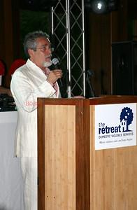 Richard Demato 2
