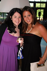 Courtney Portnof, Jodi Cutler