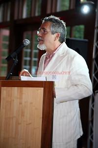 Richard Demato 1
