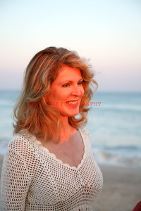 Ellen Scarborough