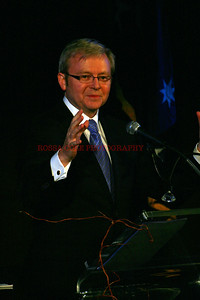 Kevin Rudd 13 copy