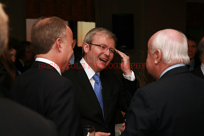 Kevin Rudd 15 copy