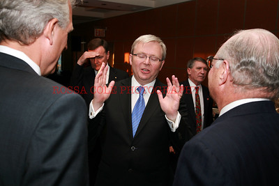 Kevin Rudd 16 copy