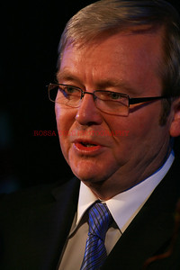 Kevin Rudd 4 copy