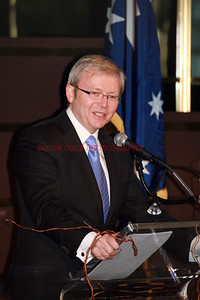 Kevin Rudd 14 copy