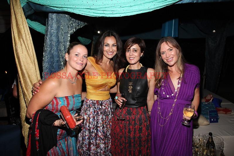 IMG_4570-Caroline Miller, Anna Schneur, Angelina Freedman, Aima Raza