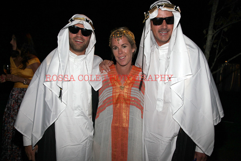 IMG_4316-Jos White, Lucy Rigg, Mark Lieberman
