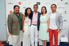 IMG_3867-Laurence Lederer, Linda Truong, Bai Truong, Sylvia Wong, Eck Wong