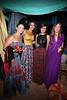 IMG_4576-Caroline Miller, Anna Schneur, Angelina Freedman, Aima Raza
