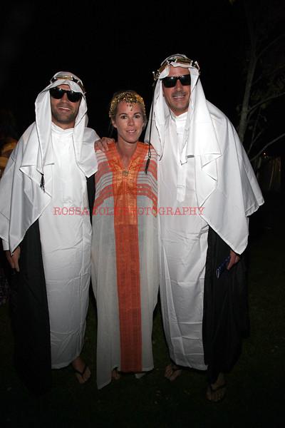 IMG_4312-Jos White, Lucy Rigg, Mark Lieberman