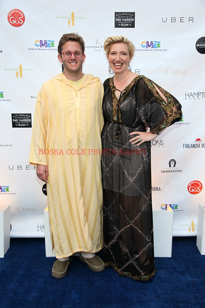 IMG_3848-Jeff Tarr, Amy Tarr