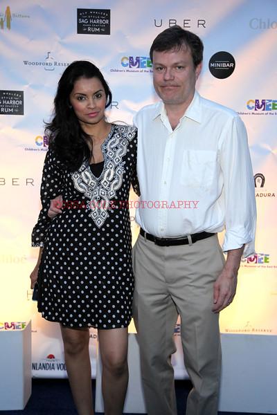 IMG4008_Michael and Aditi Deeg