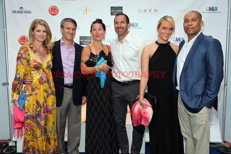 IMG_3884-Carrie Dennis, Barry Dorn, Danielle Goulden, Jerry Ricci, Michelle Machala, Anthony Edson
