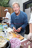 IMG_3799-Chef Alan