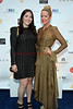 IMG_3891-Samantha Schaeffer, Lauren Waterman