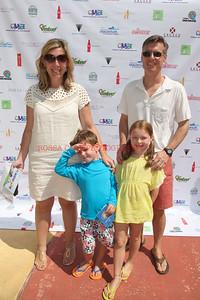 0495-The Vlak Family