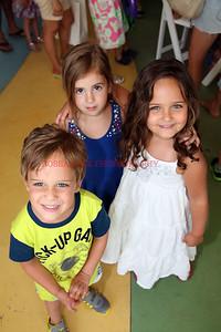 0365-Lauren Goody Kids