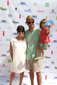 0440-Tiffani Thiessen, Harper Smith, Brady Smith